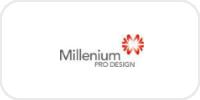 Millenium Pro Design