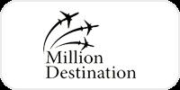 Million Destination