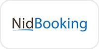 NID Booking