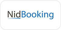 NID Booking