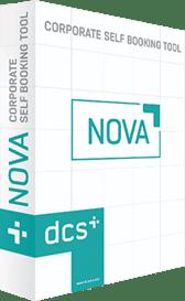 Nova Box