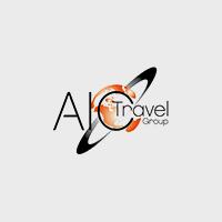 AIC Travel