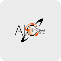 AIC Travel