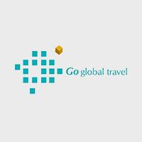 Go Global Travel