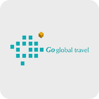 Go Global Travel