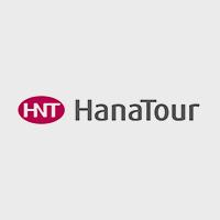 HanaTour