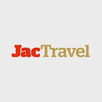 JacTravel