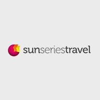 Sun Series Travel
