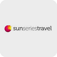 Sun Series Travel