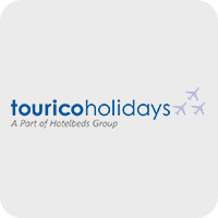 Tourico Holidays