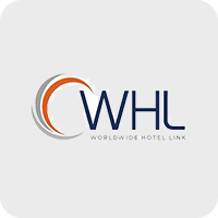Worldwide Hotel Link