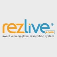 RezLive Travel Supplier