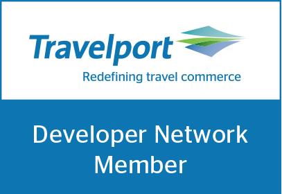 Travelport_DTN