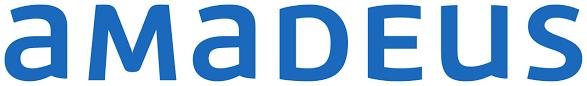 amadeus_logo