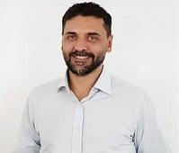 Paul PetrisorJPG