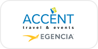 Accent Travel and Events