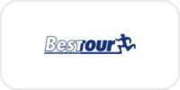 Best-tour