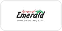 Emerald-Travel
