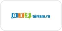 GTS-International