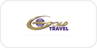 Gold-Travel
