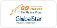 Gotravel-SunMedair-Group