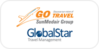Gotravel SunMedair