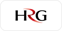HRG Nigeria
