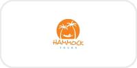 Hammock-Tours