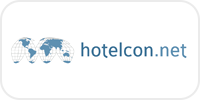 Hotelcon