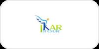 Ikar-tour