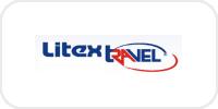 Litex-travel