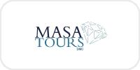 Masa-tours