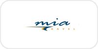 Mia-travel