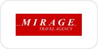 Mirage-Travel