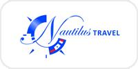 Nautilus Travel