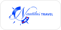 Nautilus Travel