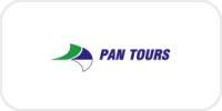Pan-tours