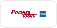 Premier-Tours