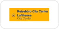Reiseburo-City-Center