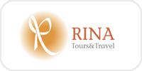 Rina Tours