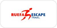 Ruefa escape
