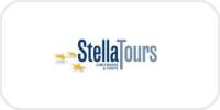 Stella-Tours