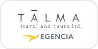 Talma travel tours