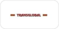 Transglobal-Holidays