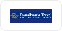 Transilvania-travel