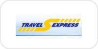 Travel-Express