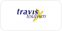 Travis-tourism