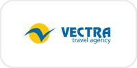 Vectra-Travel