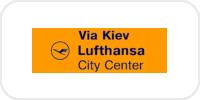 Via Kiev LCC