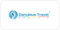 Danubius Travel